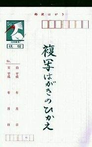 s-2010.2.25MS (3)