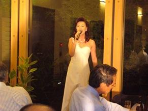 2009.8.21オリエンテーション (24)