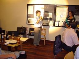2009.8.21オリエンテーション (43)