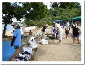 s-2010.9.12親睦会 (9)