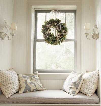 1670532-wreaths-3-xl
