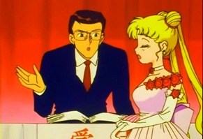 Serena-Tsukino-Sailor-Moon-373