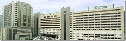 Building-Perspec