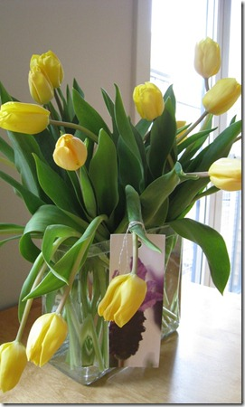 BlomsterNewYork