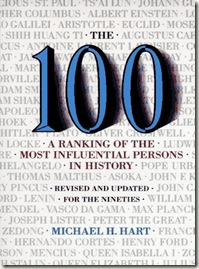 The_100_Cover