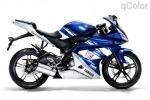 new (moto)