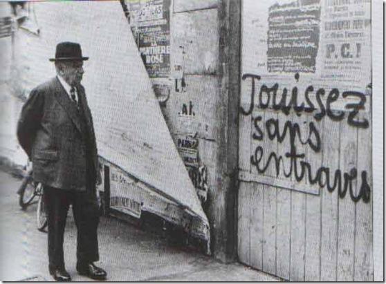 mahs68-jouissez_sans_entraves