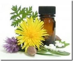 medicina-alternativa-2