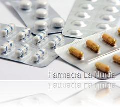 medicaments_genericos