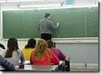 educacion-superior-4