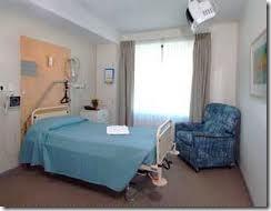 sanidad-privada