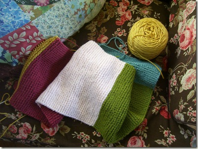 crochet 008