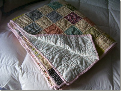 sewing, quilting 010