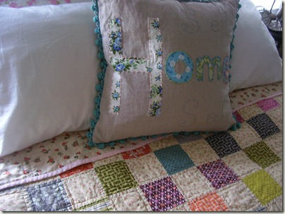 sewing, quilting 009