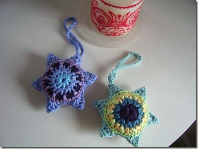 crochet, christmas 006
