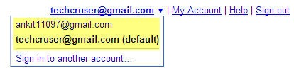 gmail-multiple-acconts