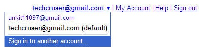 gmail-multiple-acconts-3