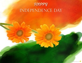 independence-day-wallpaper-4