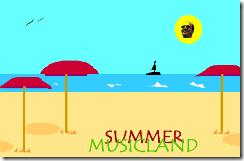 summermusicland2009