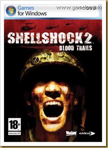 Shellshock 2 Blood Trails [2009] [RELOADED]