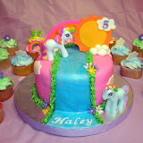 My Little Pony Cake001.JPG