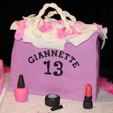 13 in Style Cake 3-13-10 069.jpg