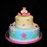 Sloan's Garden Party Cake 3-6-10 086.jpg