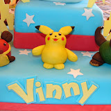 Pokemon_Cake_03.jpg