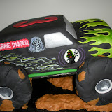 Moster Truck Cake 10-3-09 061.jpg