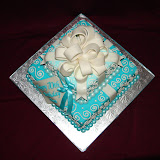 Tiffany Blue Box Cake 021.jpg