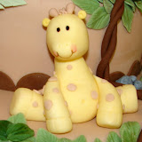 Jungle Baby Shower Cake 036.jpg