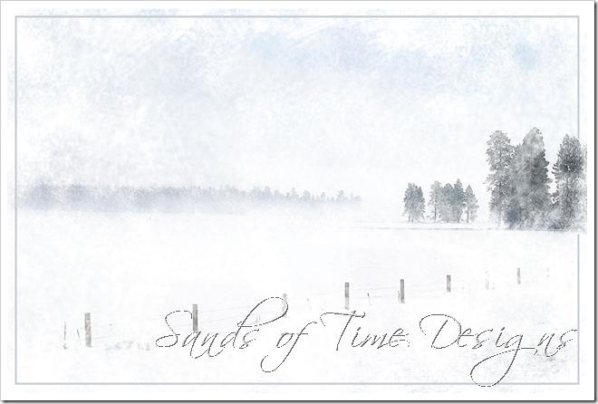 Serene Winter Art_web