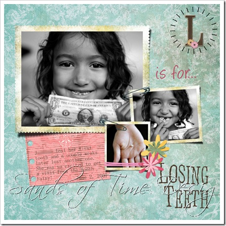 L_Losing Teeth_web