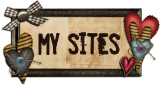 My Other Websites