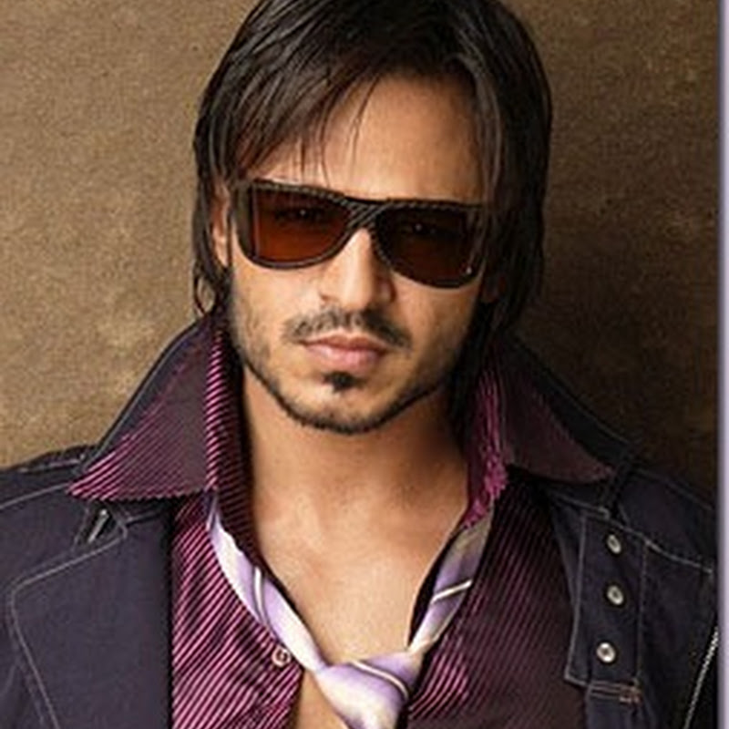 Vivek Oberoi is making fool of himself