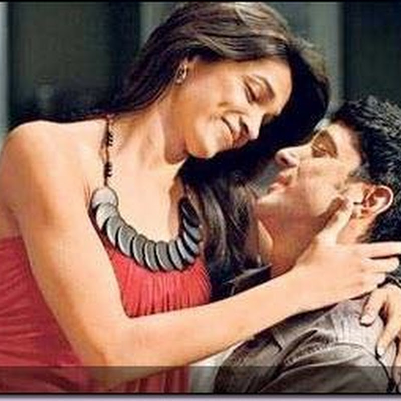 Farhan and Deepika next hot couple on 26th February