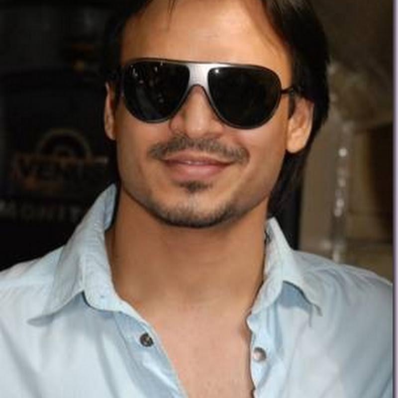 Vivek seeks soulmate and superhit
