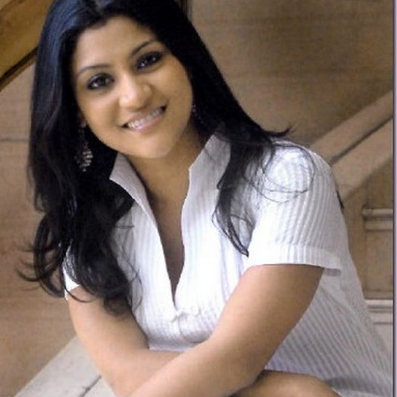 Konkona finds business of cinema 'boring'