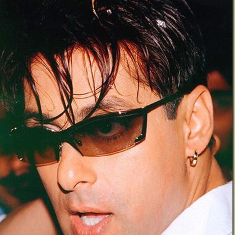Salman Khan to buy IPL team?
