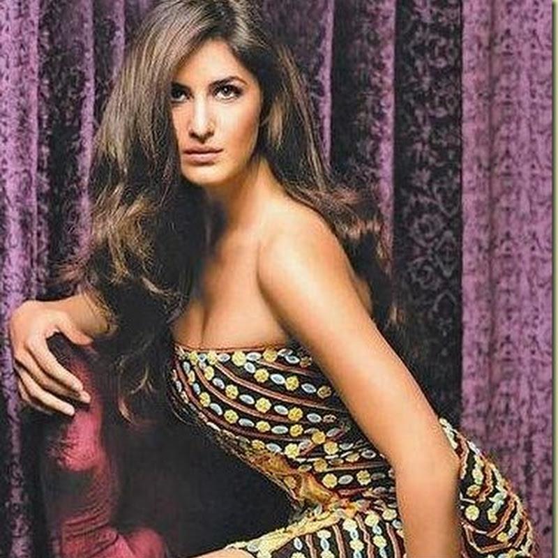 Katrina to croon for Rahman