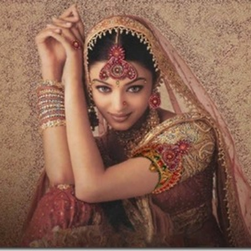 Aishwarya Rai will be seen in another role of a queen