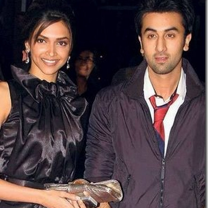 Ranbir Wants Deepika Back In His Life