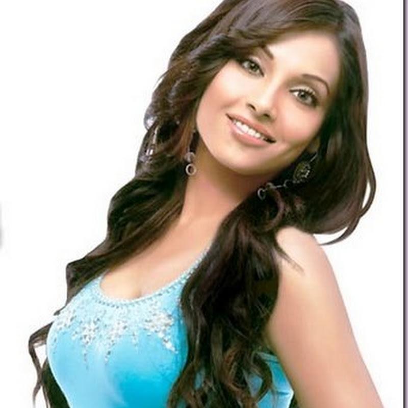 Aishwarya Rai not responsible for Bipasha's exit from Ravana
