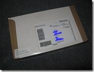 Päckchen1