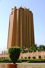bamako13uc2