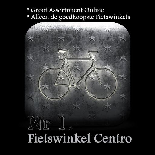 fietswinkel, fietsenwinkels, fiets kopen goedkoop