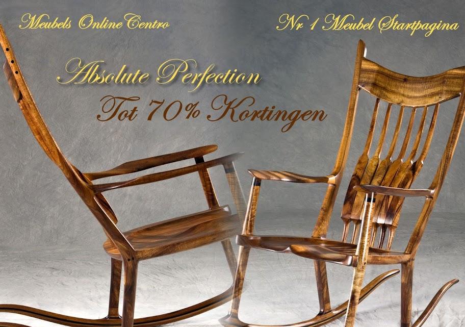 meubels meubelen online kopen outlet meubel goedkoop kasten