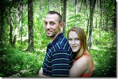 Jessica&Dave011_3