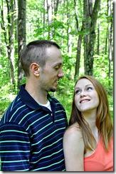 Jessica&Dave014
