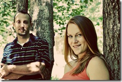 Jessica&Dave107_2